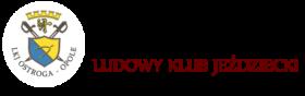 """Ludowy Klub Jeździecki """"Ostroga"""" Opole"""