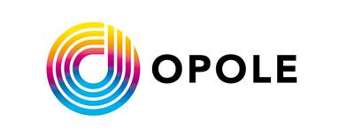 Opole_logo