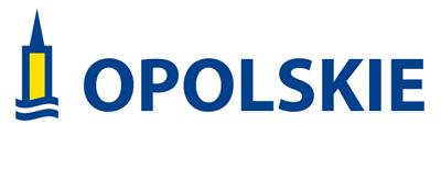 Opolskie_logo