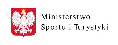 mkis_logo