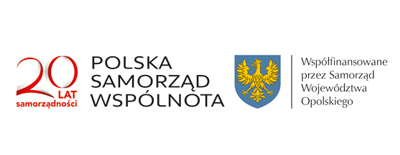 samorzad_logo